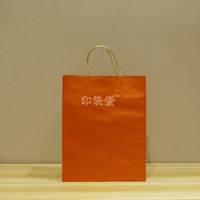 攀枝花纸袋
